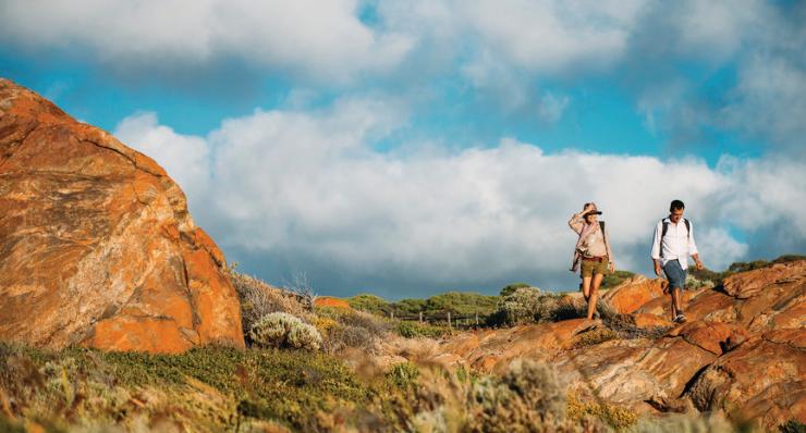 Australia Tangalooma, Gold Coast, Cairns, Sydney