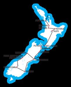Charming-NZ-Map-copy.png