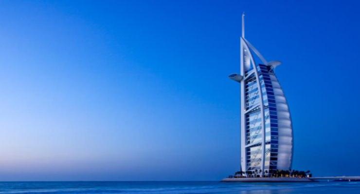 Burj-al-arab-Dubai.